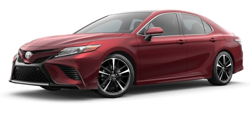 toyota-camry-2018-alignthoughts