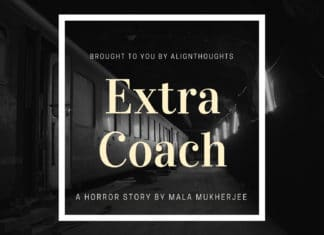 EXTRA-COACH-COVER-ALIGNTHOUGHTS