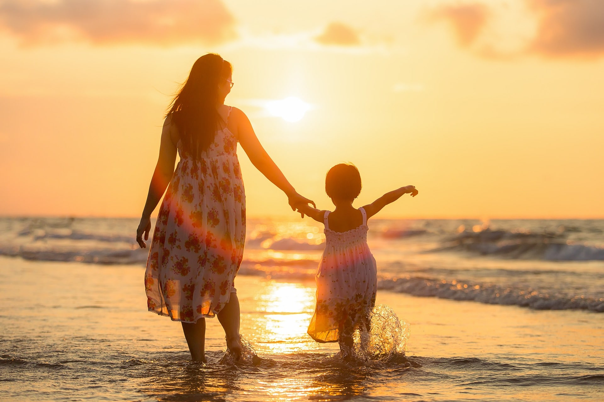 ethics that every parent must teach their kids-alignthoughts