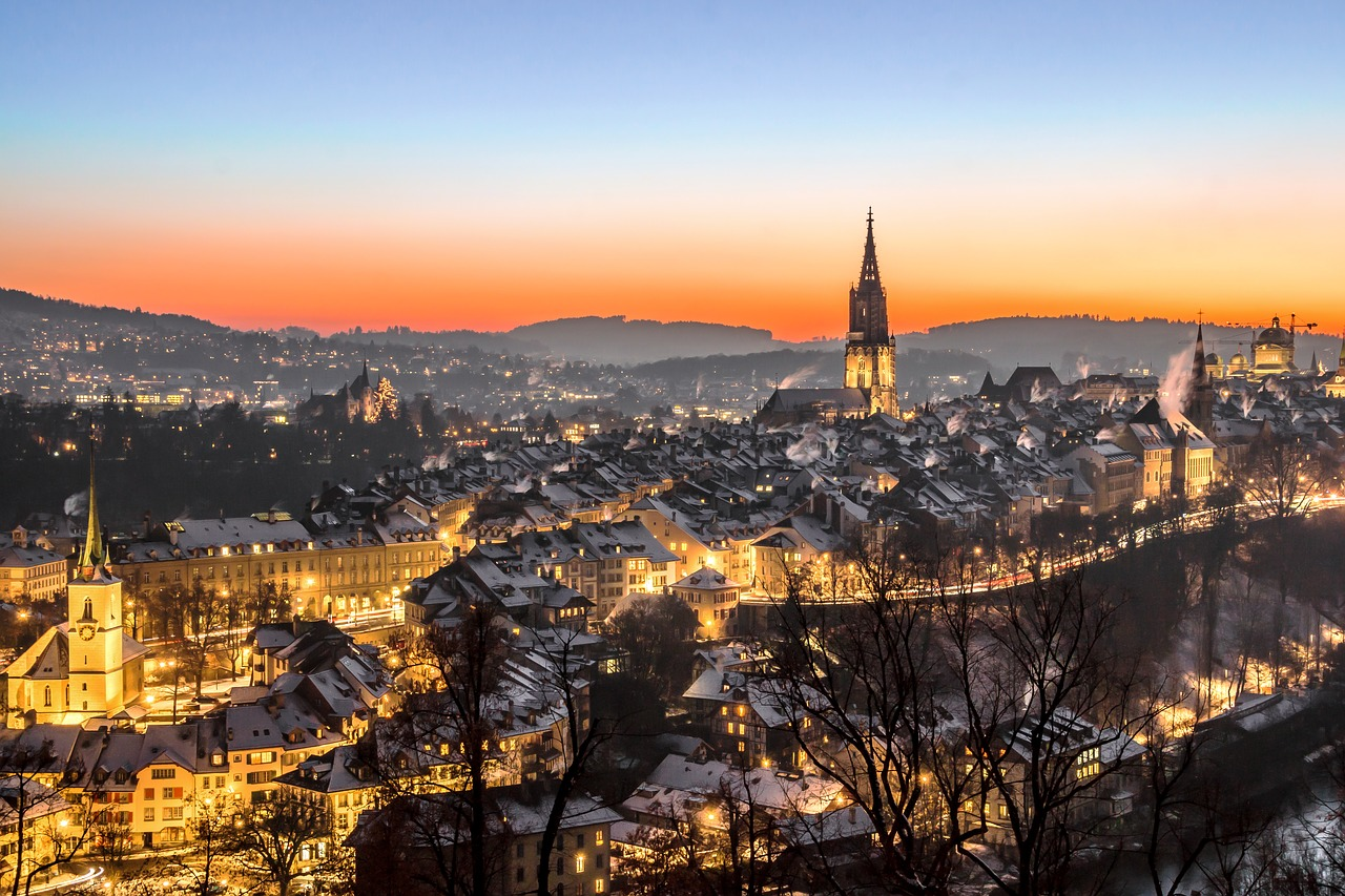 bern-switzerland-beautiful-places-alignthoughts