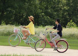 bike-ride-girls-1280-alignthoughts
