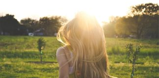 keratin-rich-food-for-healthy-hair-alignthoughts
