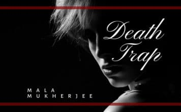 death trap featured - alignthoughts