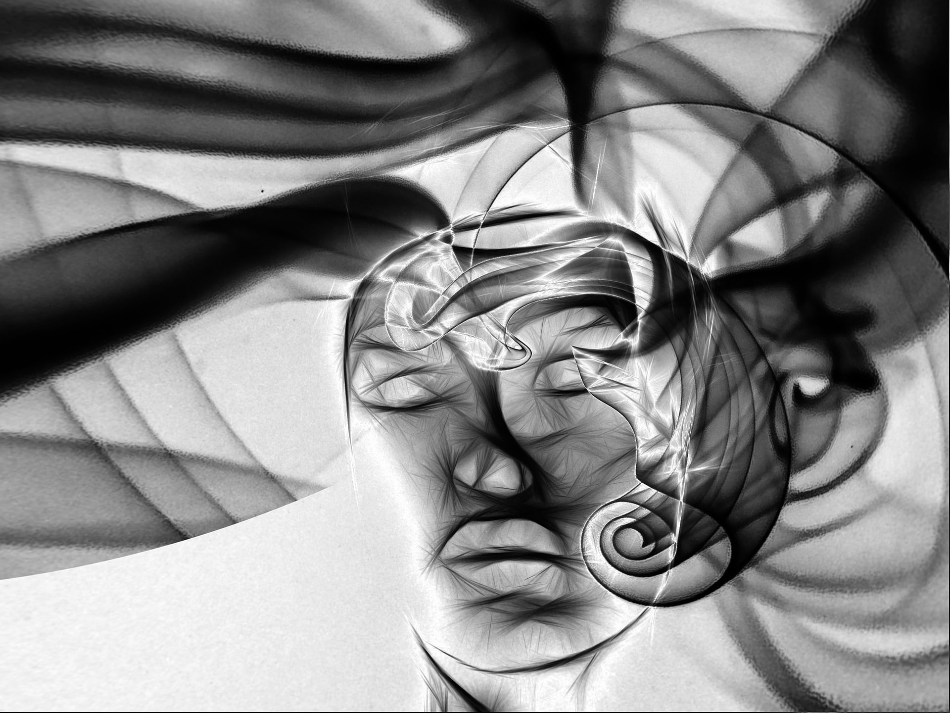 mastering your mind - alignthoughts