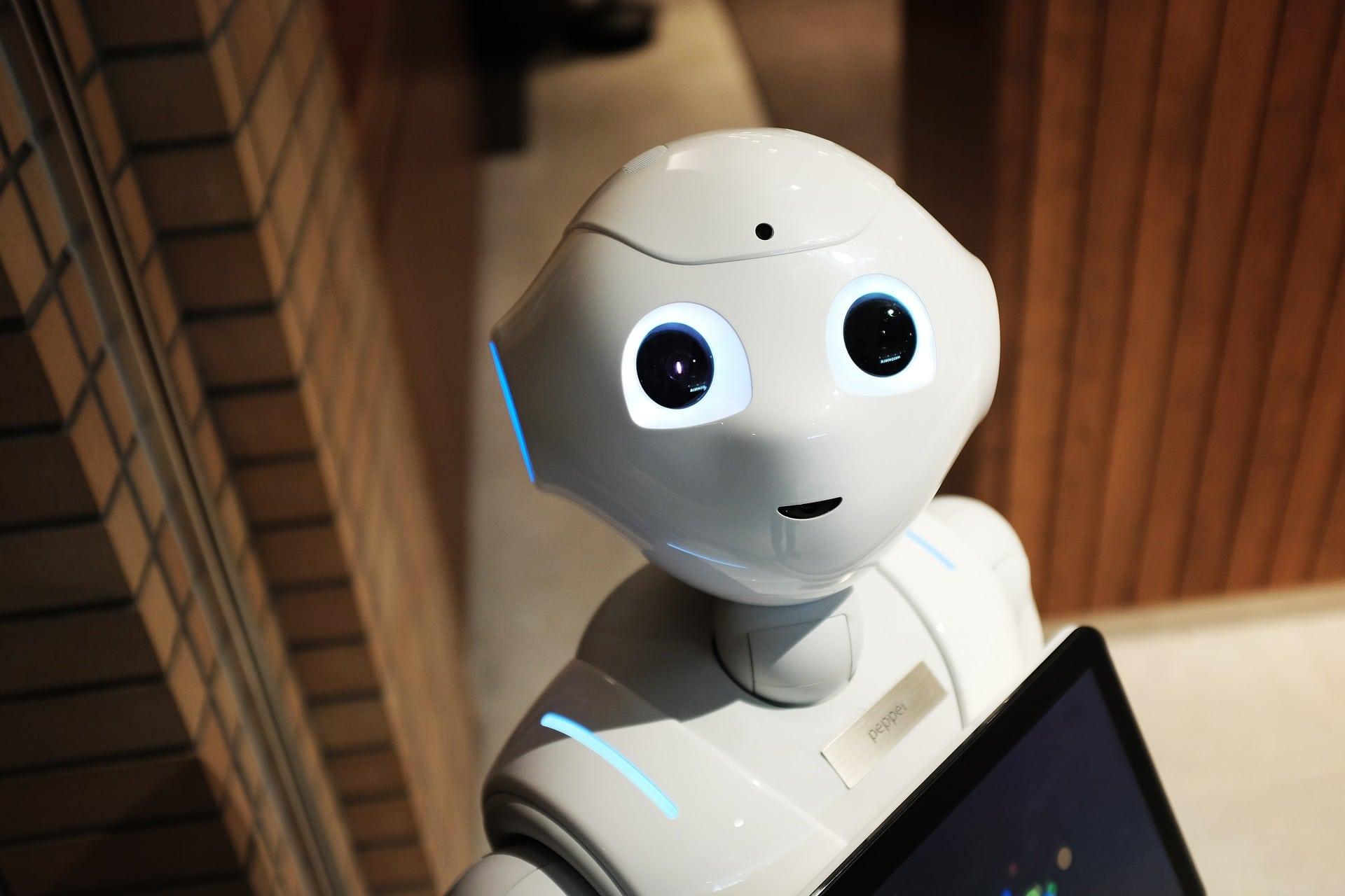robot-job-alignthoughts