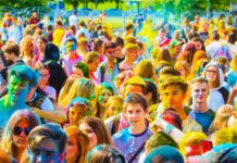 the-festival-of-colors-alignthoughts