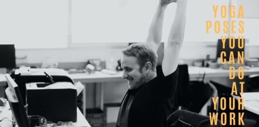 yoga-poses-you-can-do-at-your-work-desk-alignthoughts