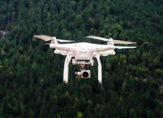 drone-comparison-features-alignthoughts