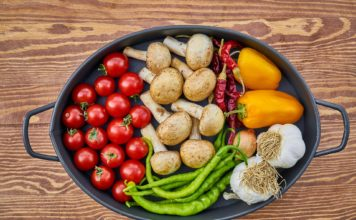 how to eat healthy on a budget-alignthoughts