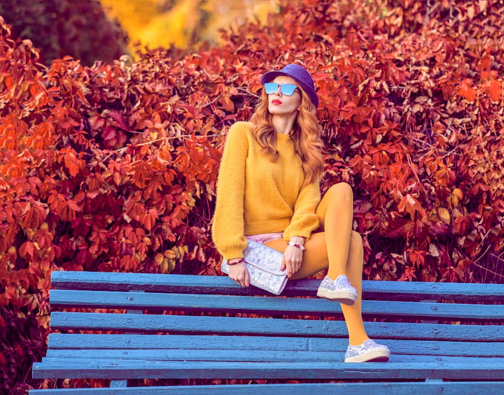 fall-fashion-alignthoughts