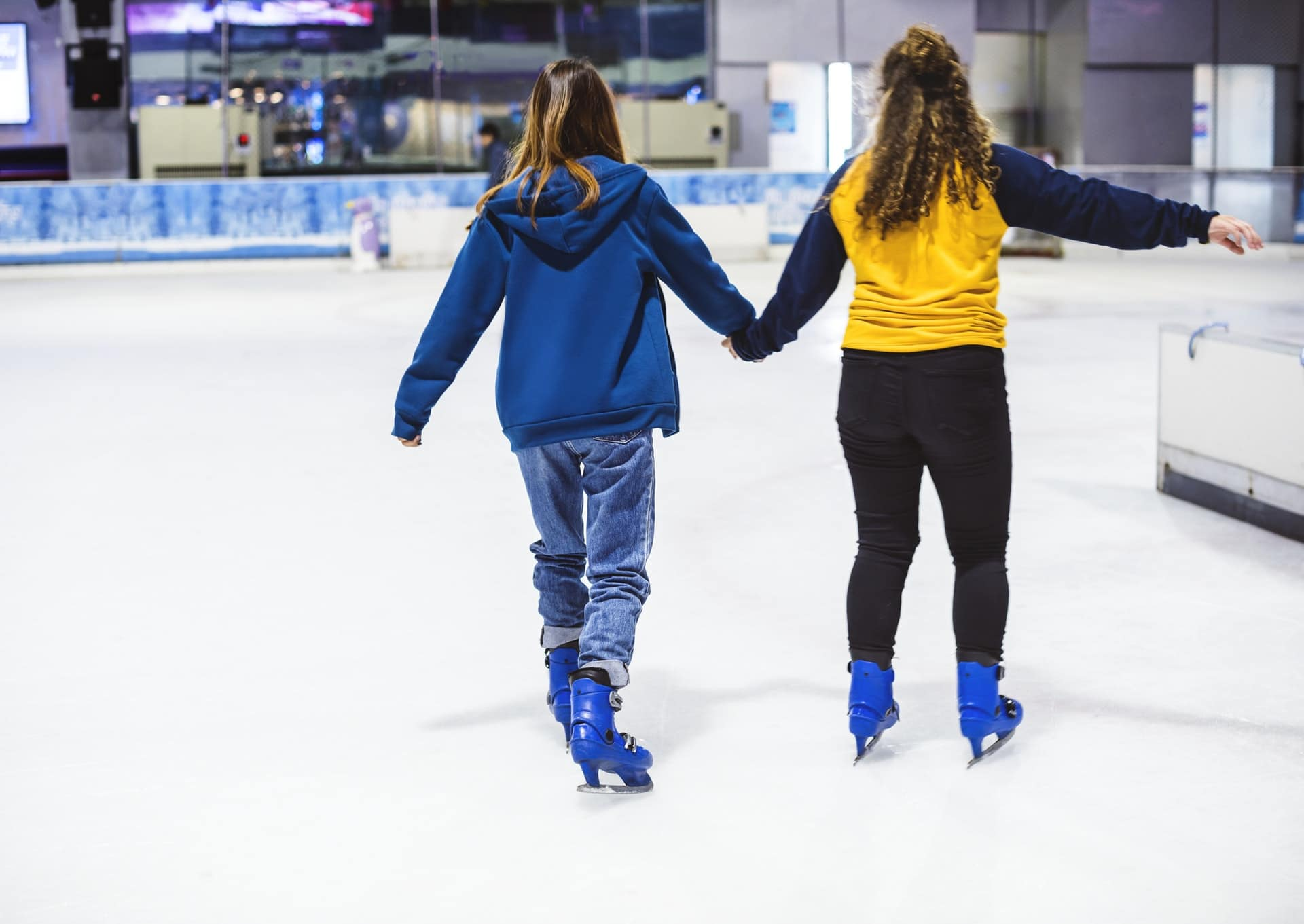 ice-skating-alignthoughts
