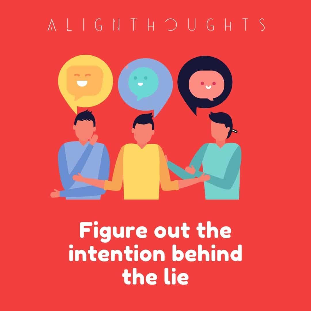 alignthoughts-why-do-kids-lie-psychology