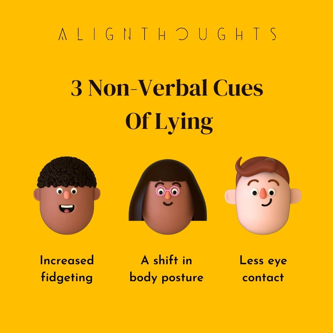 Non-Verbal-Cues-Signs-Of-Lying-AlignThoughts