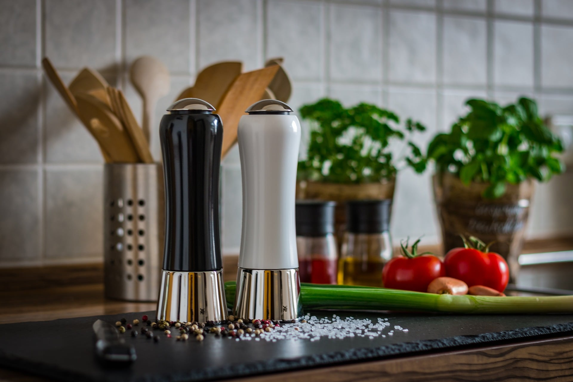 why-are-salt-and-pepper-on-every-table-alignthoughts