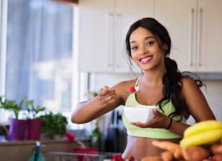 top-10-best-anti-aging-foods-you-must-include-in-your-meals-alignthoughts