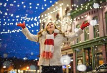 how-christmas-is-celebrated-across-the-world-alignthoughts