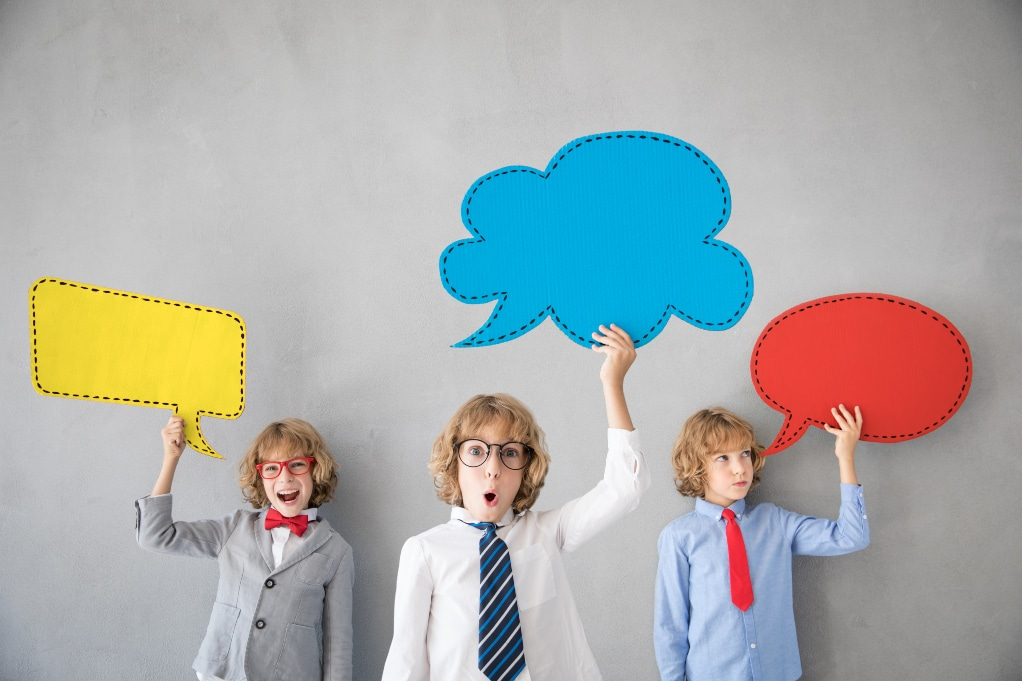confidence-speak-listen-alignthoughts