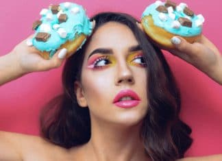 how sugar is ruining your health - alignthoughts