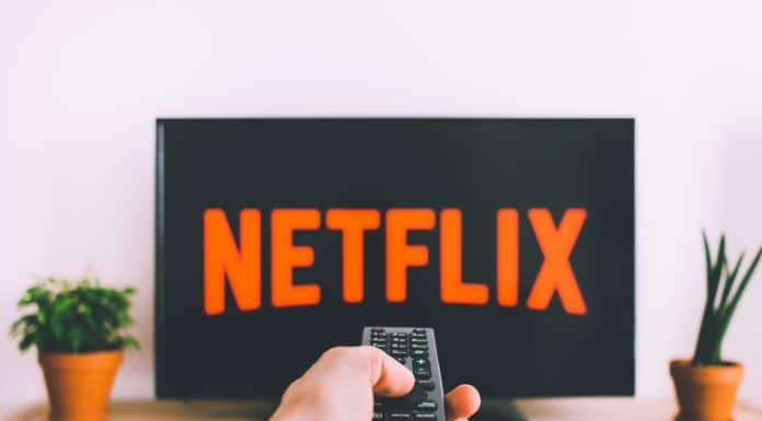 new netflix shows you must start watching-alignthoughts