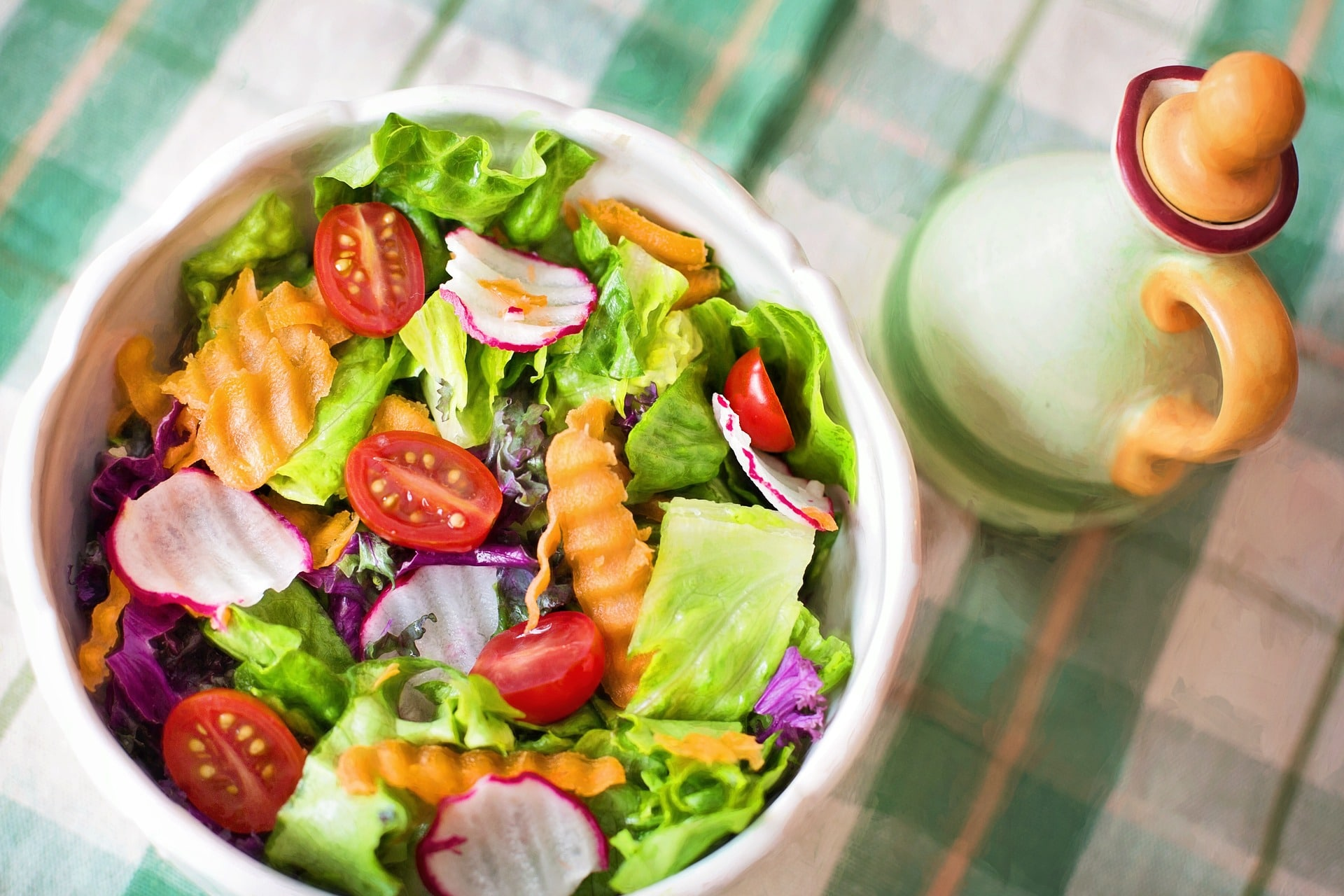 what-is-the-paleo-diet-a-beginners-guide-alignthoughts