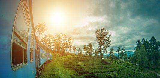 travel-destinations-to-visit-in-2019-srilanka-alignthoughts