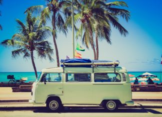 5-important-safety-tips-on-your-family-road-trip-alignthoughts