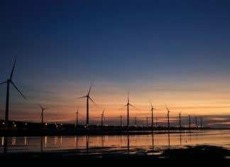 Gansu Wind Farm Project-AlignThoughts