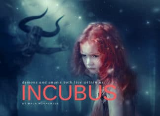 incubus featured - alignthoughts