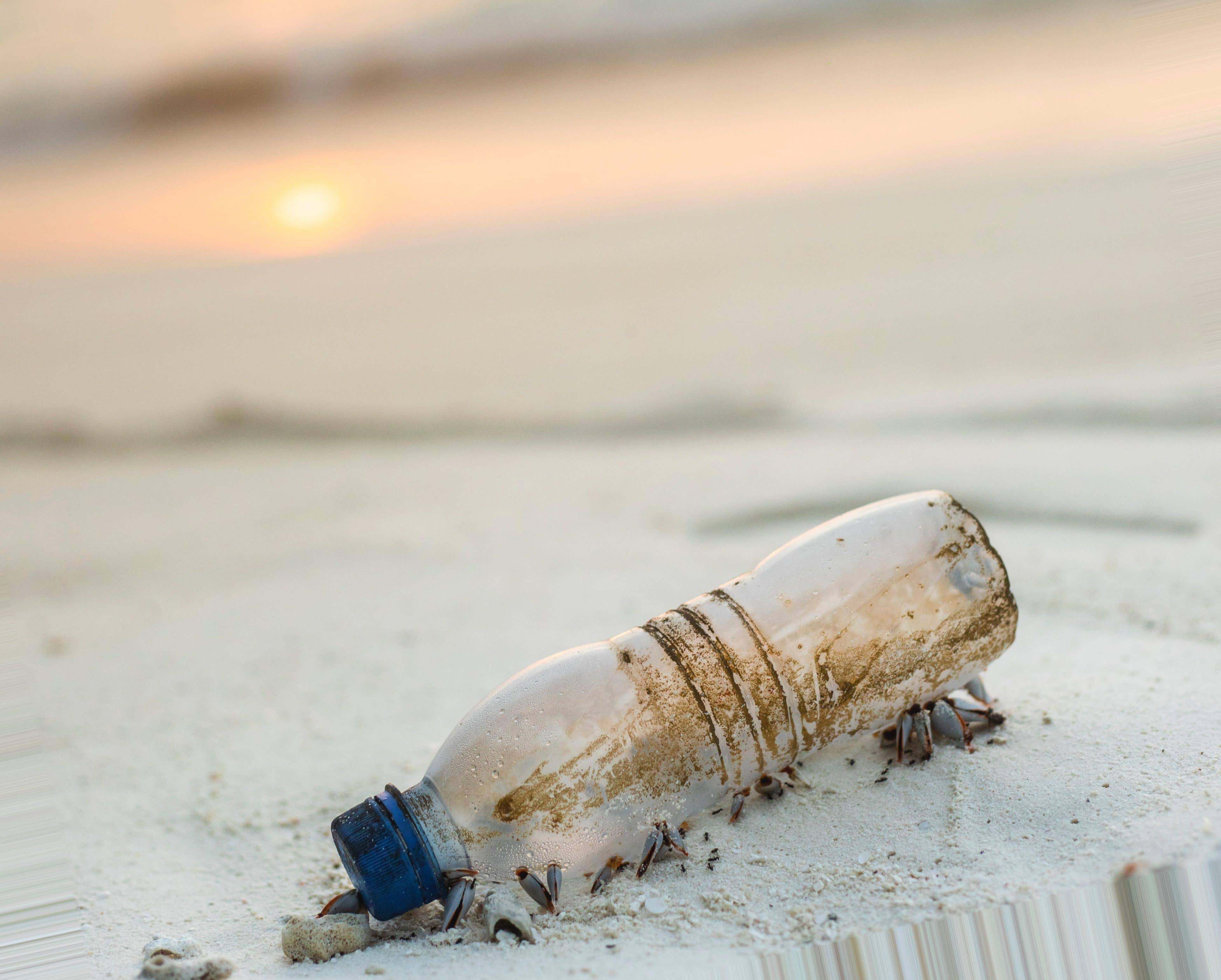 possible-solutions-to-the-plastic-crisis-alignthoughts