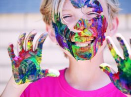 Life Skills to Teach Your Kids-AlignThoughts