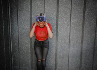 virtual-reality-simulation-alignthoughts