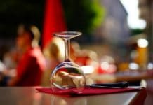 Fine dining and cutlery Etiquette-alignthoughts