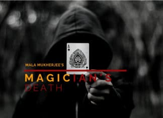Magician's Death featured- alignthoughts