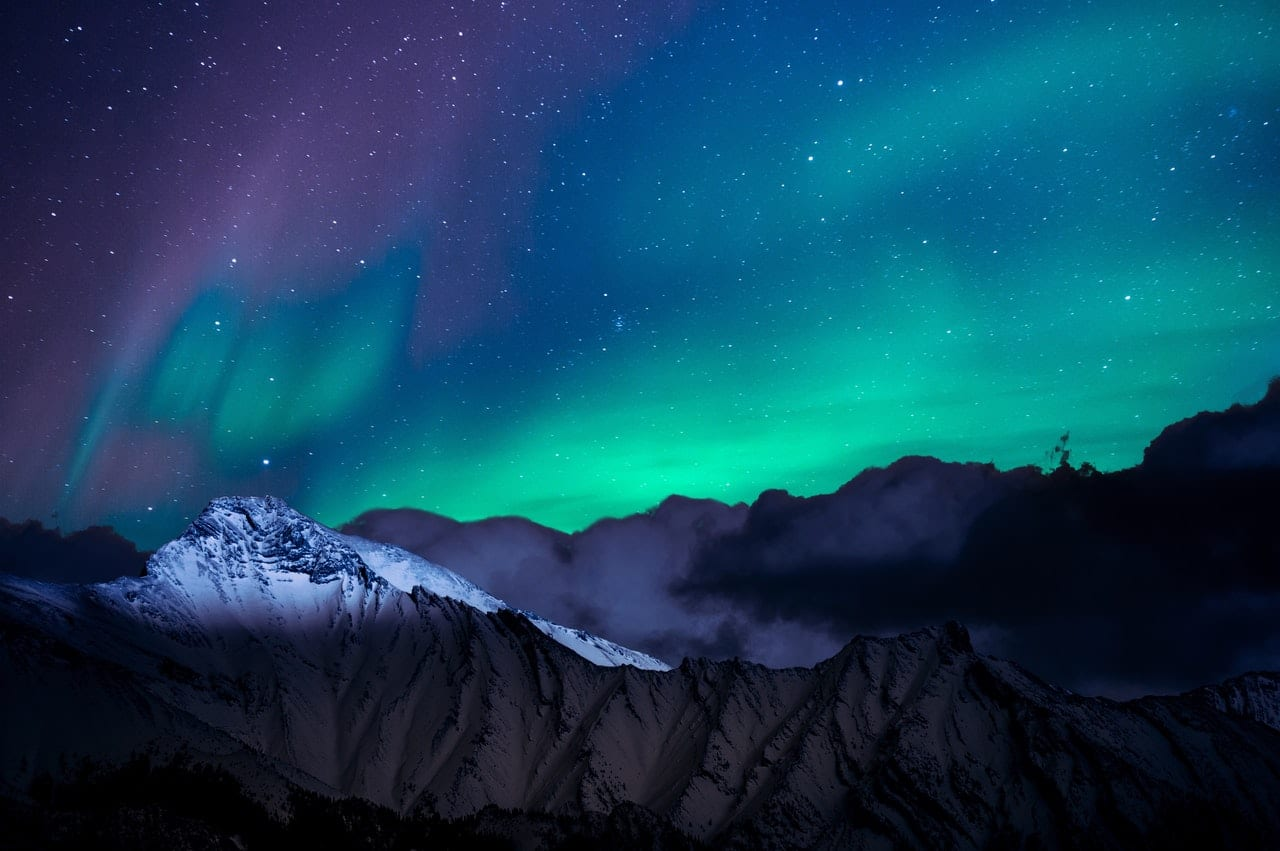 Northern Lights-AlignThoughts