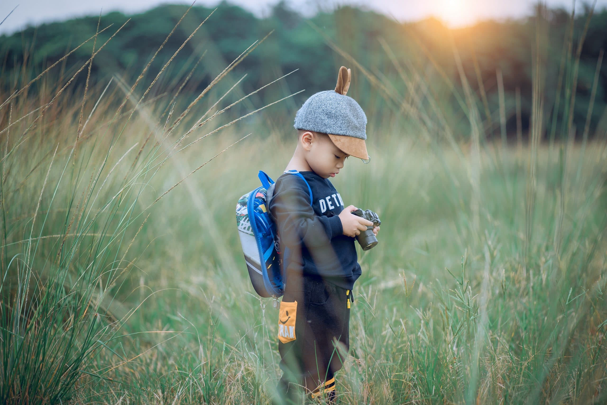 Proven Ways To Raise Smarter Kids 2 - alignthoughts