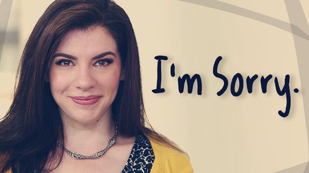 Stephenie Meyer-successful stay at home mom-alignthoughts