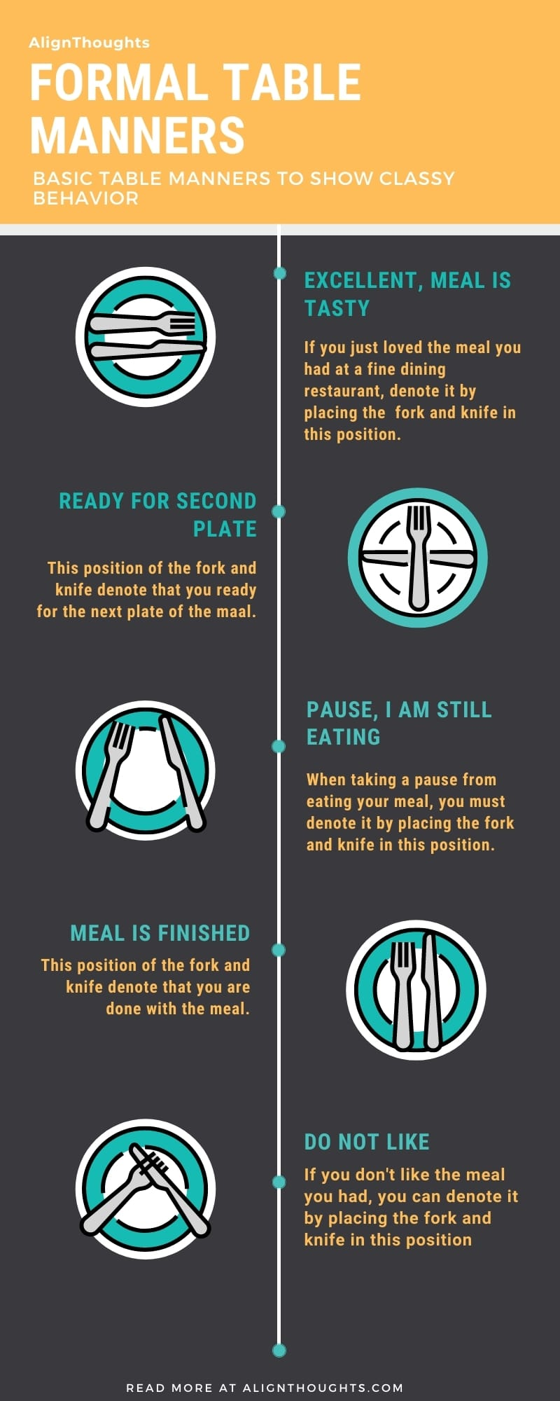 Table manners-infographic-alignthoughts