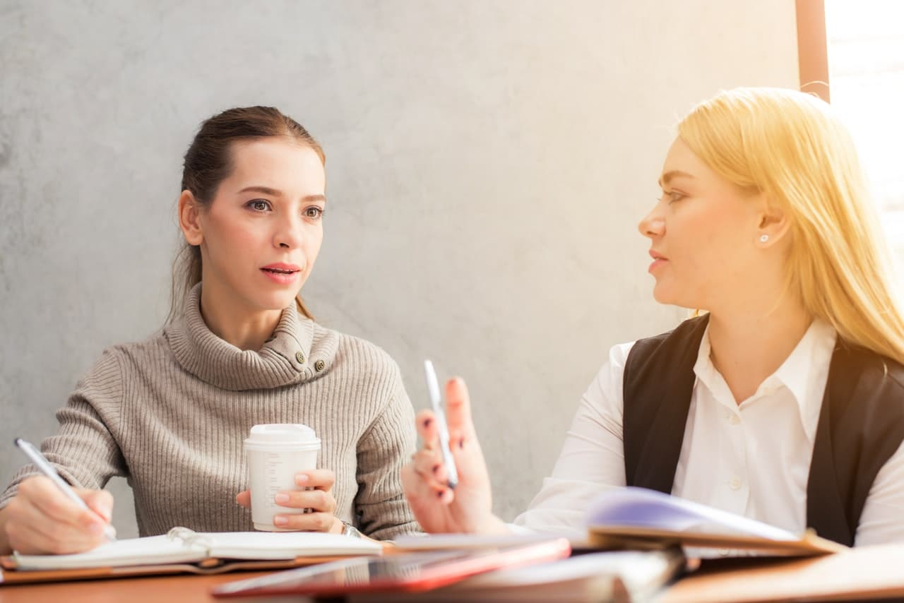 Things You Must Not Talk About at Work-AlignThoughts