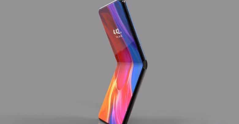 Xiaomi-MIX-Flex-Foldable-Smartphones-of-2019-780x405