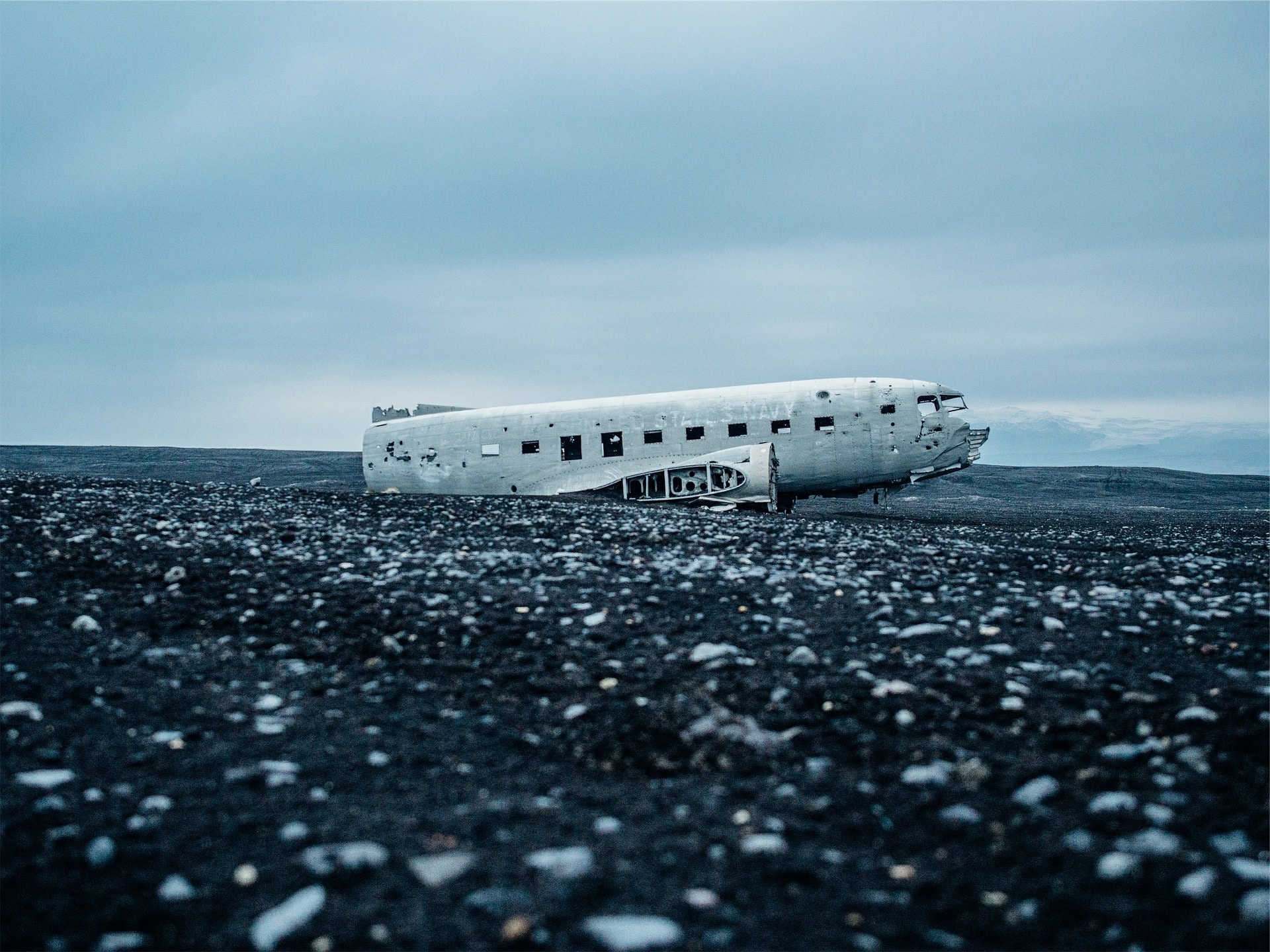 flight-wreck-iceland