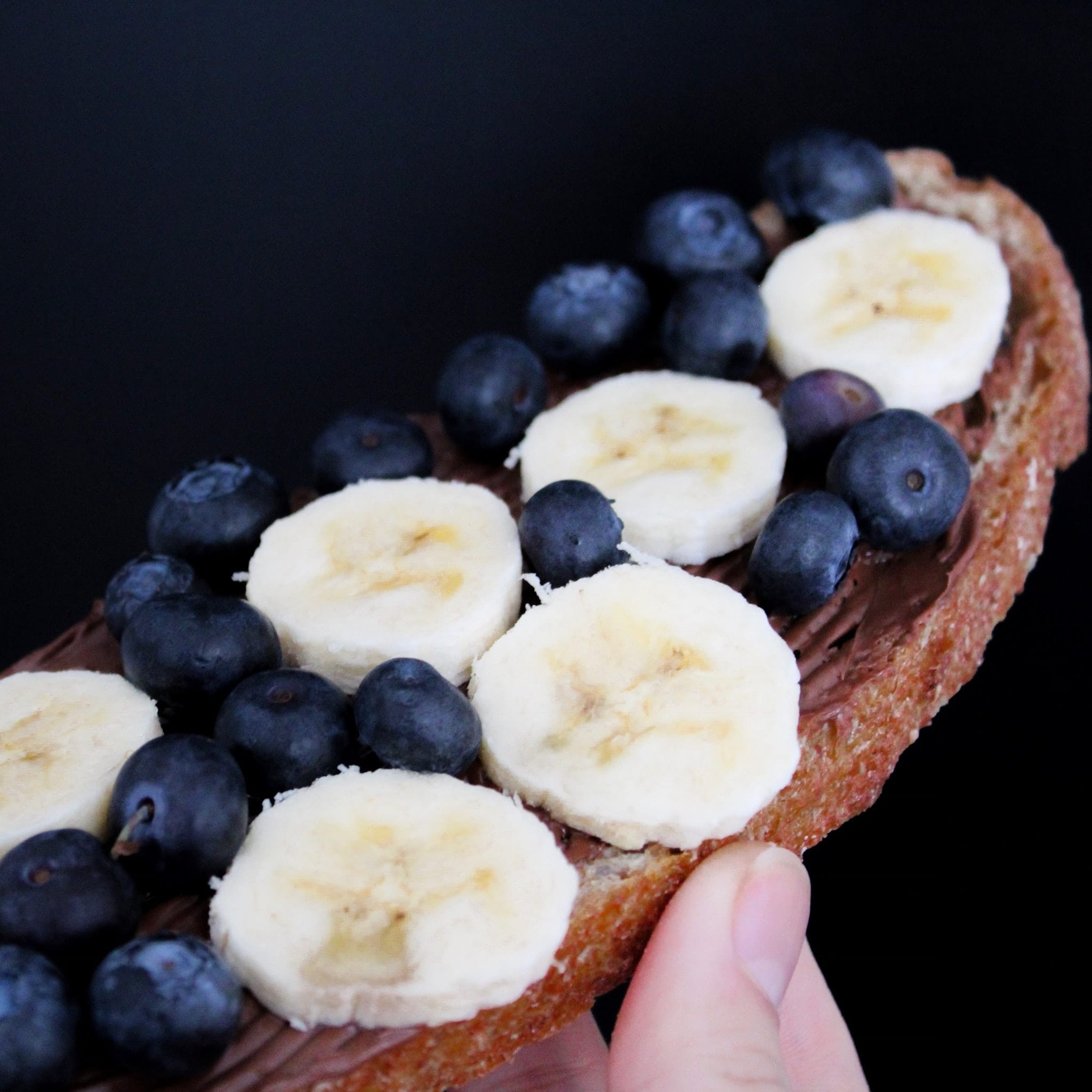 banana-berries-alignthoughts-