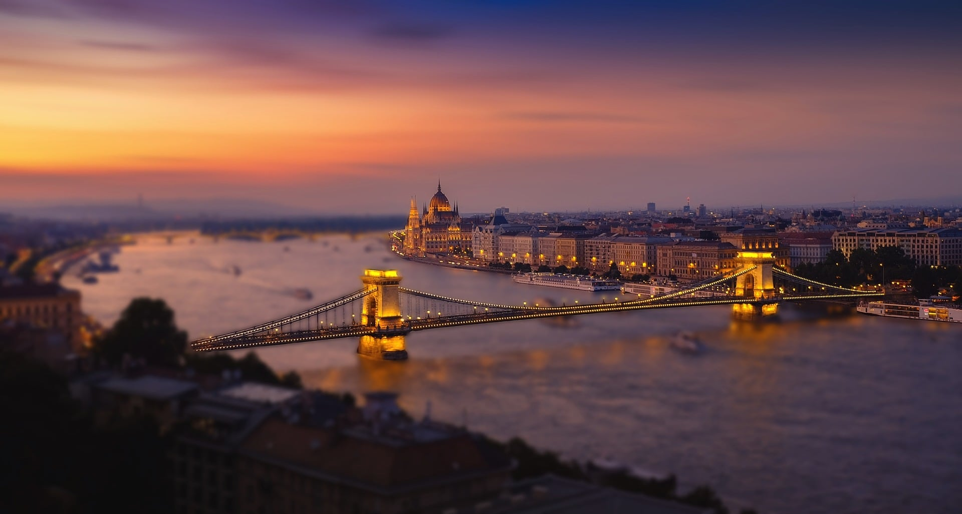 city break in Europe-architecture-budapest-alignthoughts