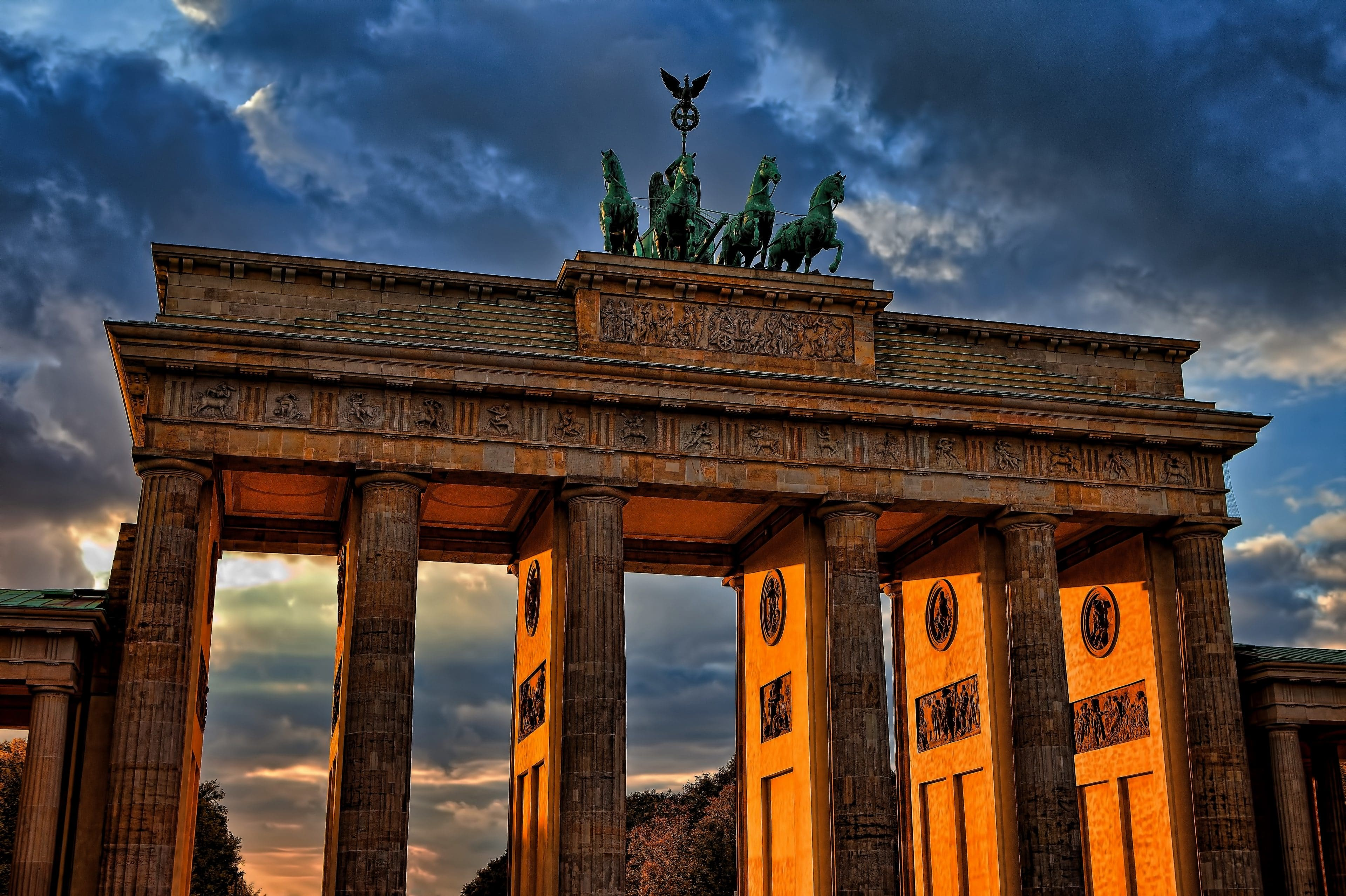 city break in Europe berlin-alignthoughts