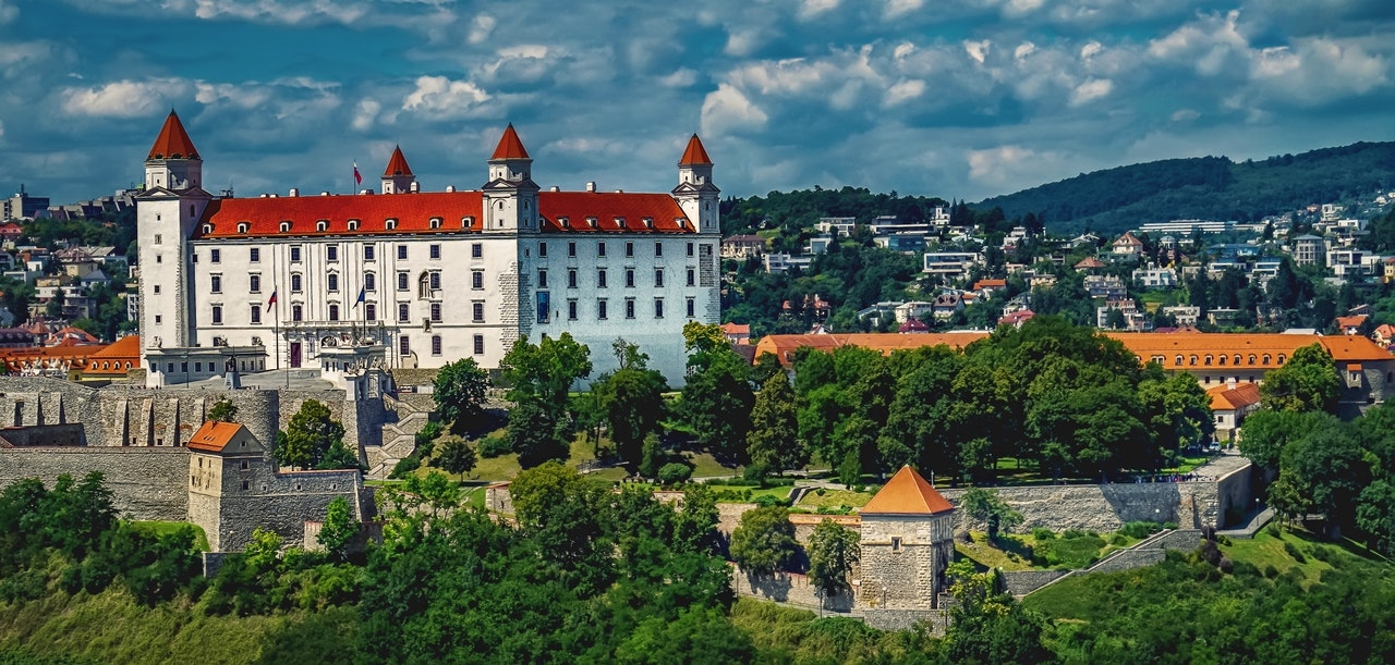 city break in Europe bratislava-alignthoughts