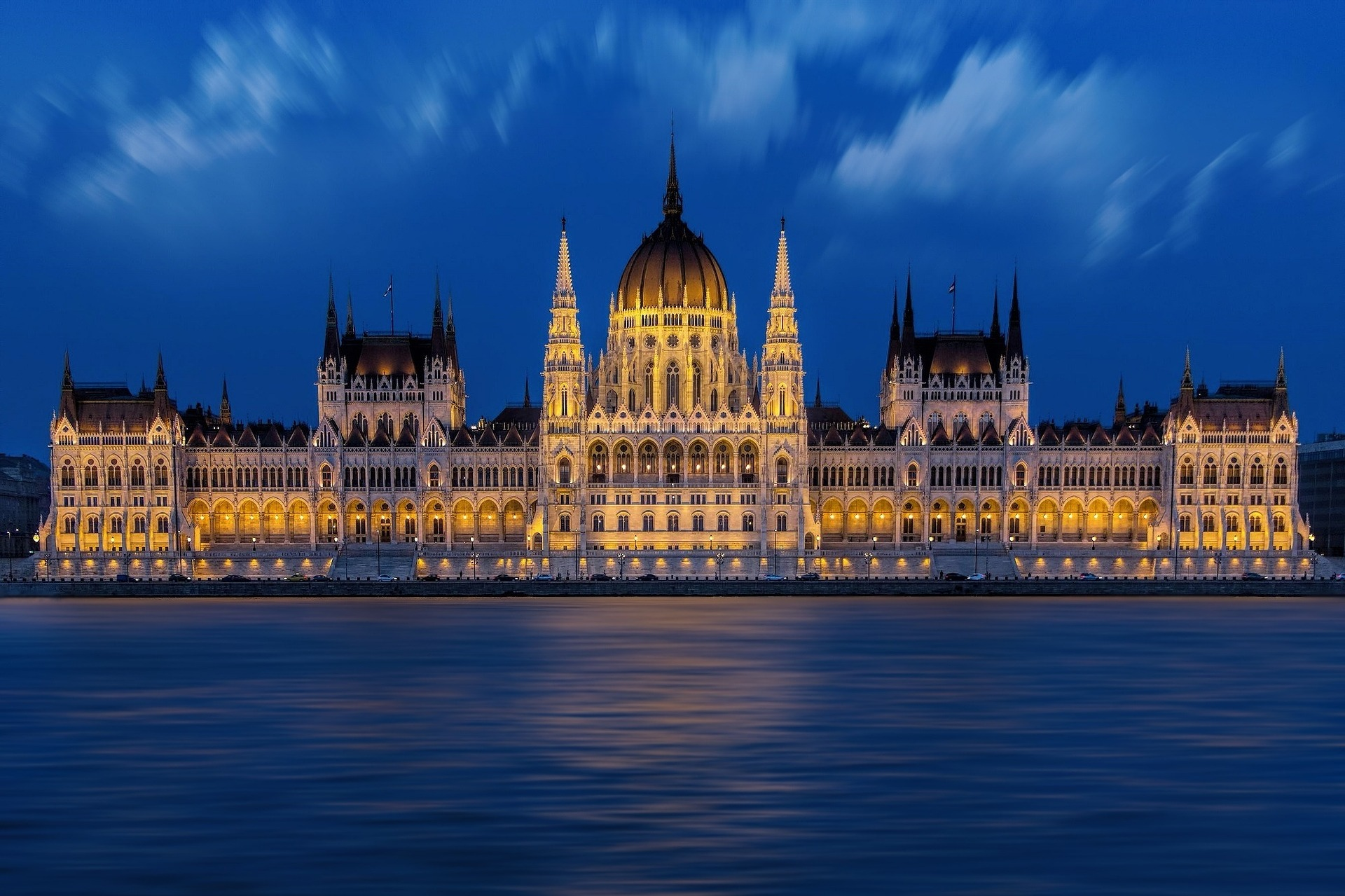 city break in Europe budapest-alignthoughts
