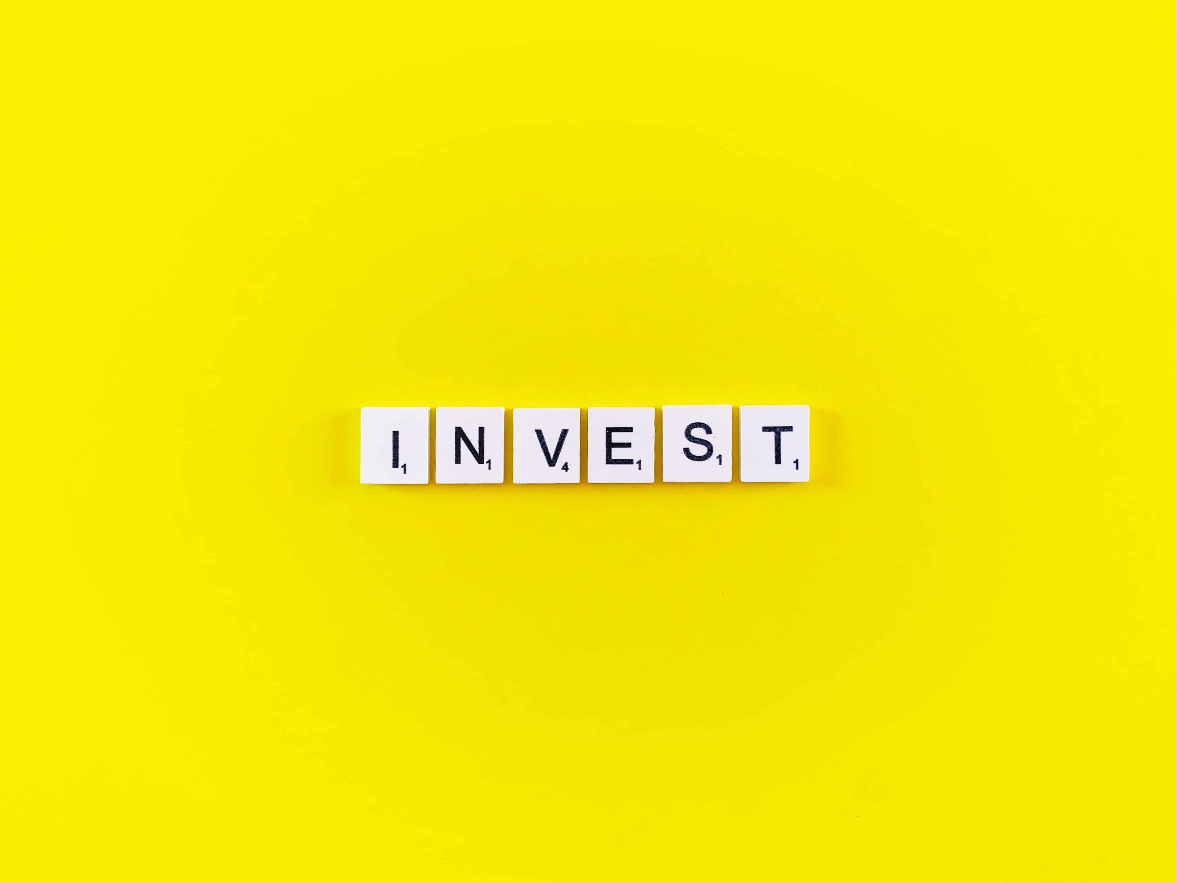 financial-planning-for-millennials-invest-alignthoughts