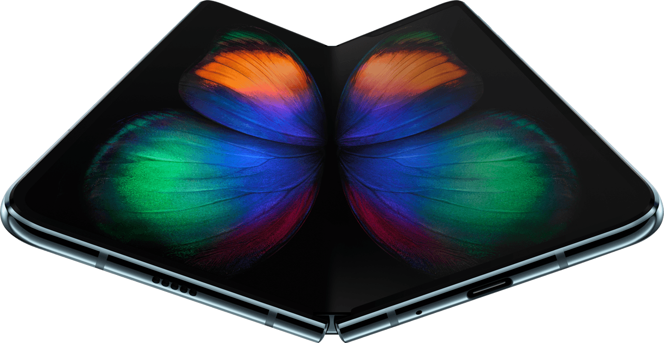 galaxy-fold-foldable-smartphones-of-2019