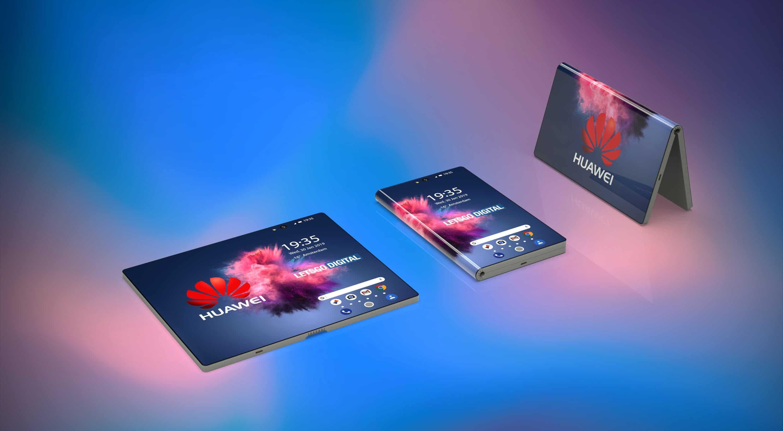 huawei-foldable-phone-3000x1652