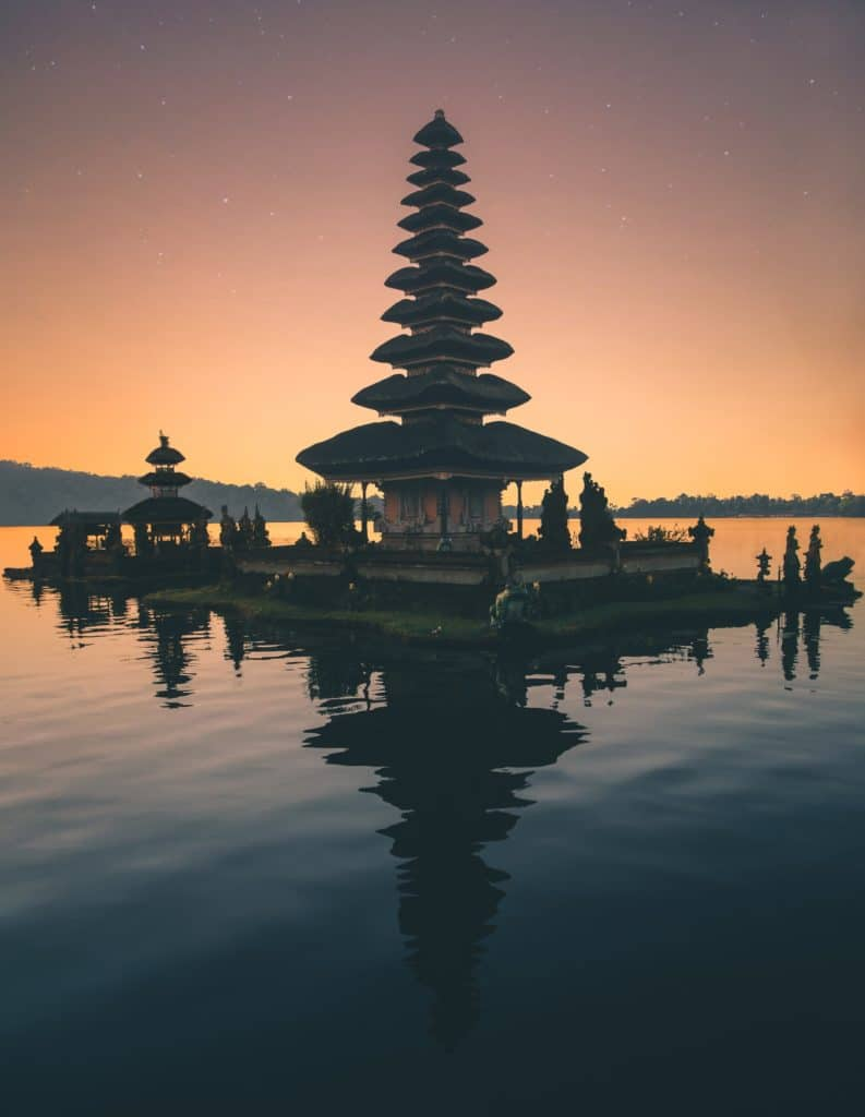 most-beautiful-places-alignthoughts-indonesia