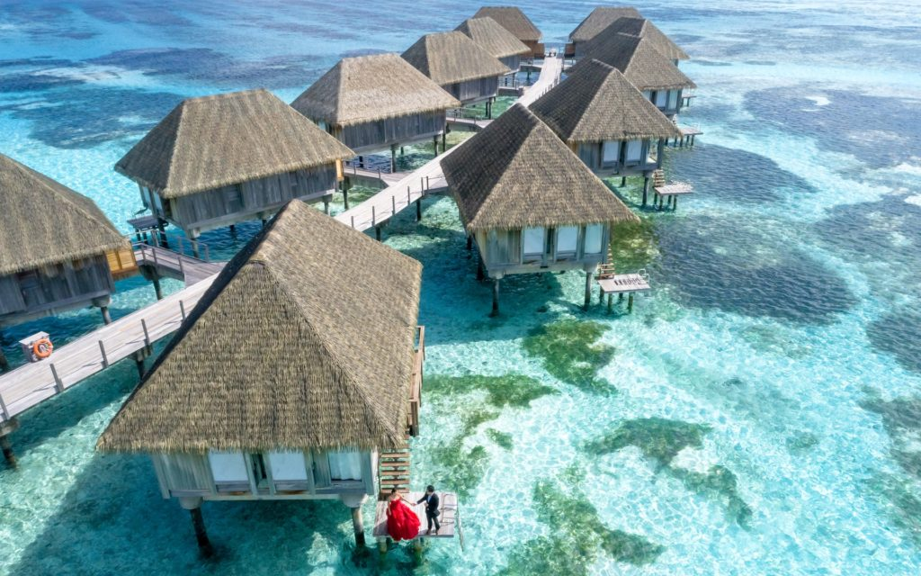 most-beautiful-places-in-asia-alignthoughts-maldives-resort